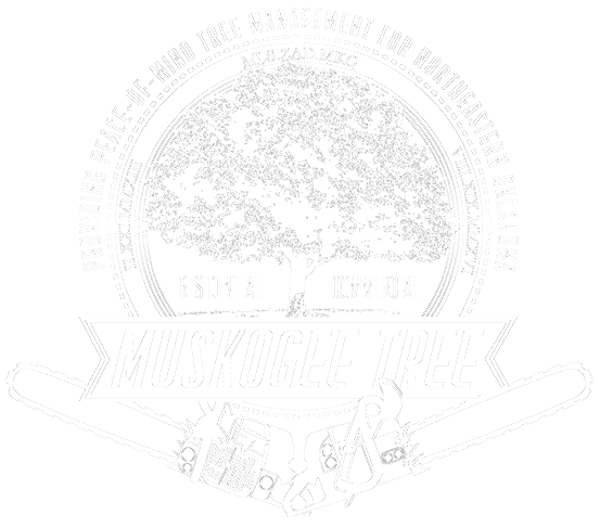 Muskogee Tree Trimming And Removal