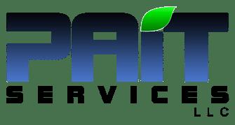 A Pait Services, LLC company